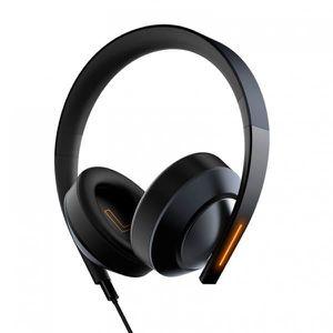 CASQUE - ÉCOUTEURS Xiaomi Mi Casque de Jeu Écouteur 7.1 Moteur de Son