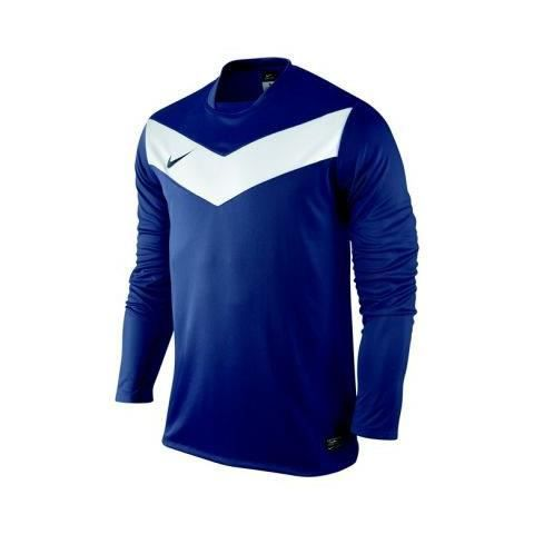 Maillot Victory Nike