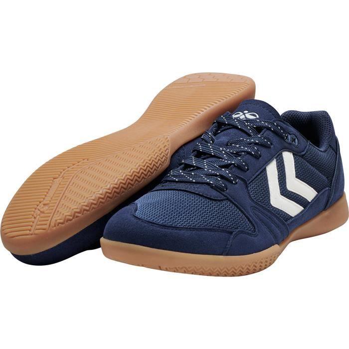 Chaussures de football Hummel Swift Lite