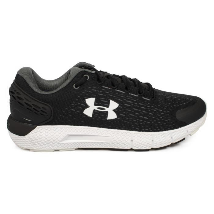 Chaussure de running Under Armour Charged Rogue 2 - 3022592-001