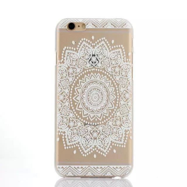 coque iphone 6 madala