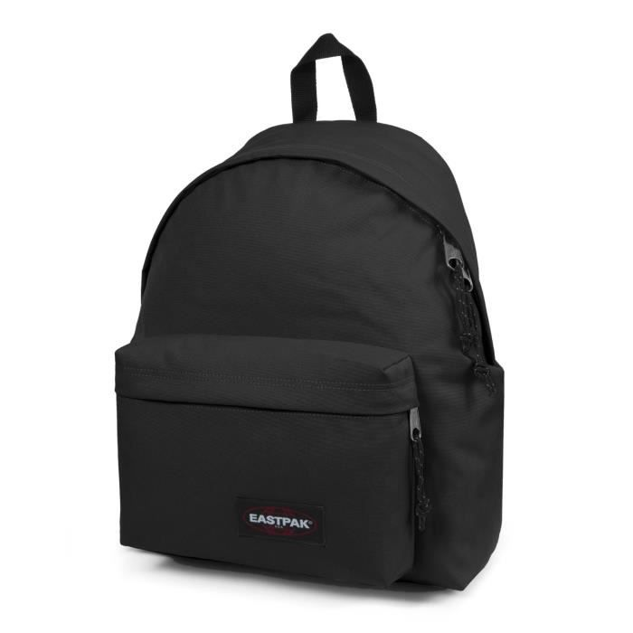 Eastpak Sac à dos Padded