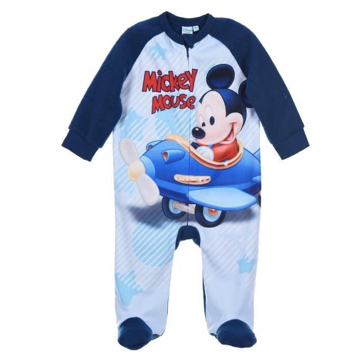 Garçon Mickey Mouse sous-vêtementsEnfants Disney Mickey Mouse PantalonPack de 5