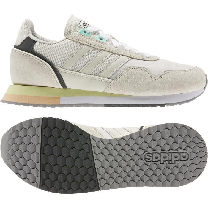 Chaussures de running femme adidas 8K 2020
