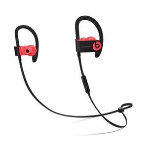 CASQUE - ÉCOUTEURS BEATS Powerbeats3 écouteur sportif sans fil blueto