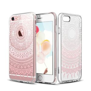 3 coque mandala iphone 7