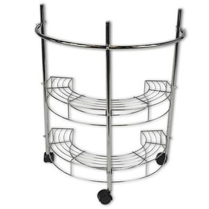 etagere sous lavabo achat vente etagere sous lavabo pas cher cdiscount. Black Bedroom Furniture Sets. Home Design Ideas