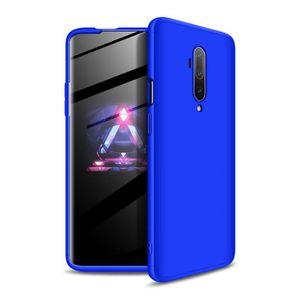 COQUE - BUMPER Coque OnePlus 7T Pro,Robuste 3 en 1 Dur Anti-rayur