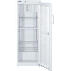 RÉFRIGÉRATEUR CLASSIQUE Réfrigérateur 1 porte Liebherr KV3640