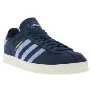 Adidas Originals Topanga Achat Sneaker Vente S75500 Bleu SzpMVUq