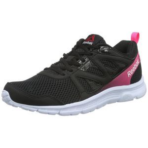 61785a9f46f CHAUSSURES DE RUNNING Reebok Women s Supreme 2.0 Running Shoes