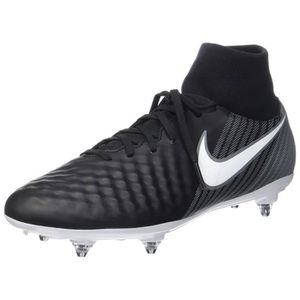 sports shoes 7b676 62efa CHAUSSURES DE FOOTBALL NIKE Magista hommes Ii Onda Df Sg Chaussures de fo