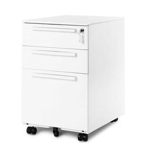 ARMOIRE DE BUREAU Armoire Mobilier Meuble de bureau Mobilier Cabinet