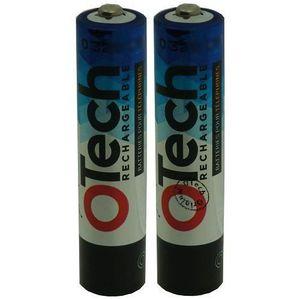Batterie téléphone Batterie pour DORO MATRA 720 / 730 R+1