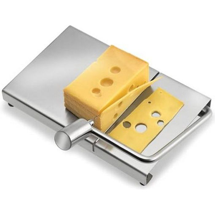 Fil à couper le fromage