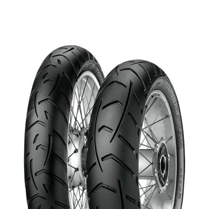 METZELER 170/60 R17 72W Tourance Next Pneu Moto Route