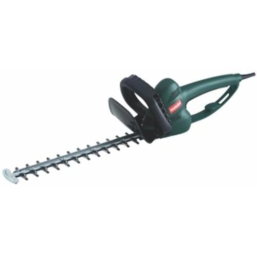 METABO Taille-haies HS 55 - 450 W