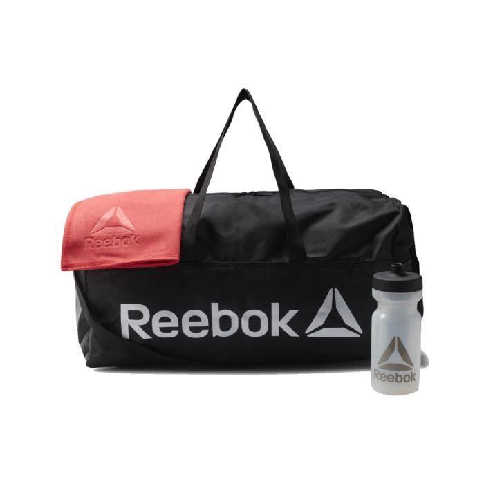 Reebok Sac de sport Gym Pack