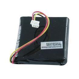 Batterie pour TOM-TOM 4K00.100