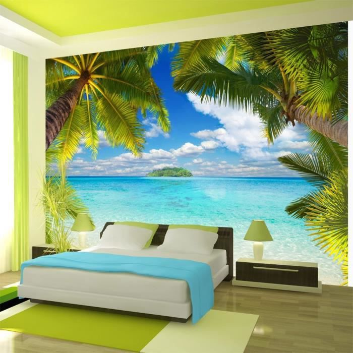 poster xxl zen top poster xxl zen garden with poster xxl zen free affiche poster xxl times. Black Bedroom Furniture Sets. Home Design Ideas