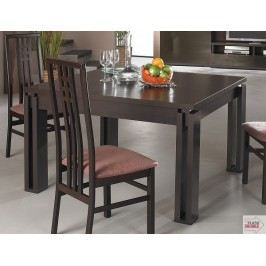 Table carr e avec allonge argos achat vente table for Table a manger carree
