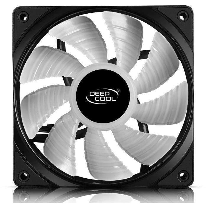 deepcool-rf120m-ventilateur-pour-boitier