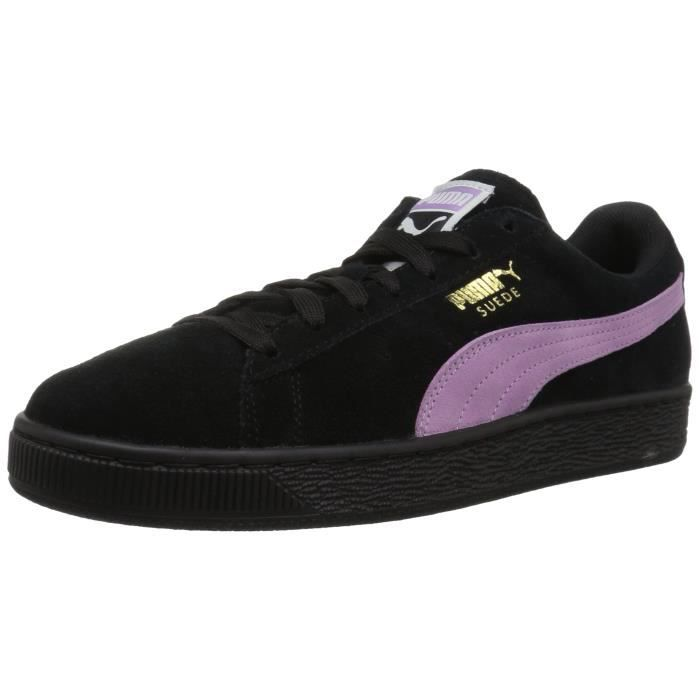 Puma Suede Classic Wn Sneaker R35PL Taille-38