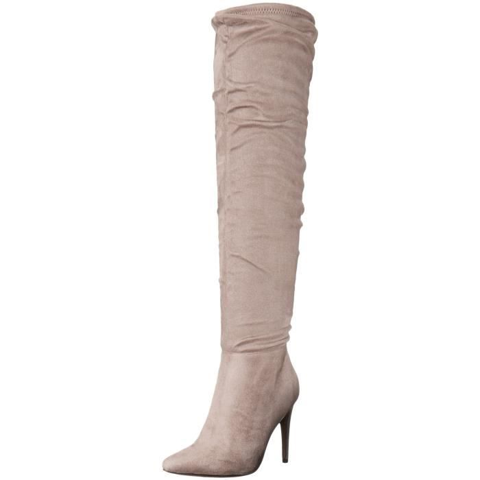 Stunning Boot W3W9C Taille-40