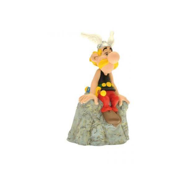 KCG Tirelire en c/éramique Motif Shopping Queen
