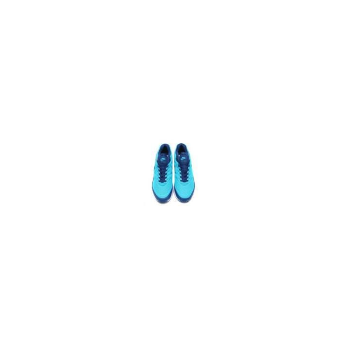 Basket Nike Air Max BW Ultra - 844967-400 YHUUJ