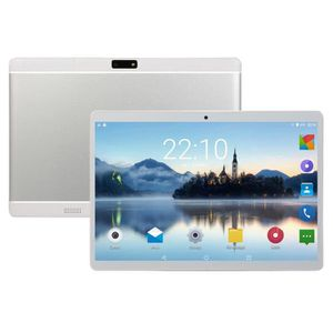TABLETTE TACTILE 10.1inch Tablet Android 8.1 1 Go + 16G Octa-Core W