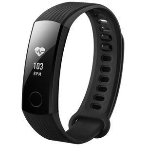 MONTRE Bracelet intelligente Huawei Honor Band 3 Bracelet