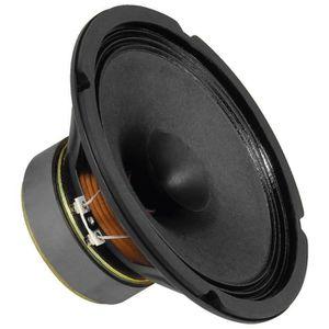 ENCEINTES Haut-parleur large-bande bicône Hi-Fi, 70 WMAX, 35