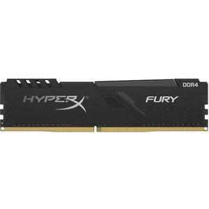 MÉMOIRE RAM HyperX FURY HX426C16FB3/8 module de mémoire 8 Go D