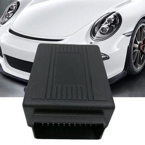 LEVE-VITRE portable universel dc 12 ± 3v voiture télécommande