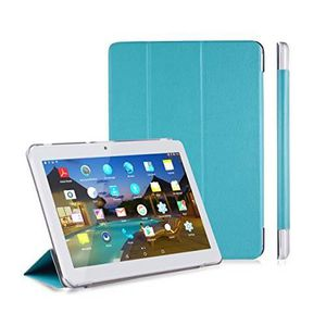 HOUSSE TABLETTE TACTILE LNMBBS Case Coque étui pour Tablette Tactile 10.1