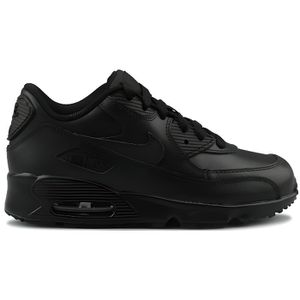 basket air max garcon