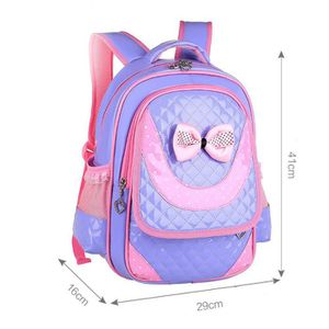 CARTABLE 41*30*14cm Sac à Dos Princesse Cartable Fille Etan