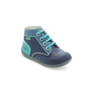 BOTTINE Boots Kickers Bonbon - 44682510010