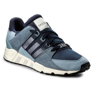 online store 0f2bb 0bfb3 BASKET ADIDAS EQT SUPPORT RF CQ2419