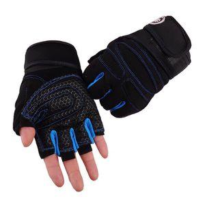 le cyclisme Mitaines antid/érapantes en silicone respirant pour femme la protection UV la moto l/ét/é pour le sport le fitness