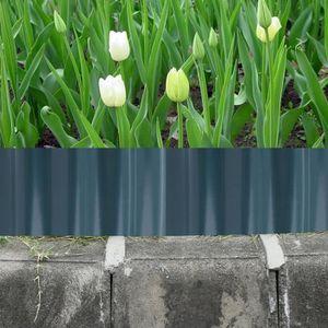 HAIE DE JARDIN Haie De Jardin Pelouse Vert 15Cm*30M
