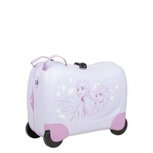 VALISE - BAGAGE Samsonite valise cabine Dreamrider