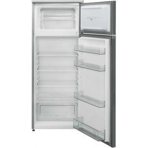 RÉFRIGÉRATEUR CLASSIQUE Combiné frigo-congélateur SHARP SJT 1227 M 5 L