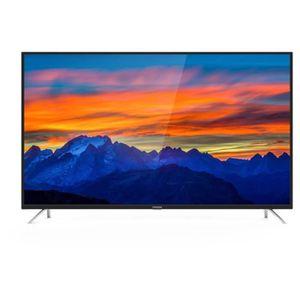 Téléviseur LED Thomson 50UD6406 TV LED 4K Ultra HD 126cm Smart TV