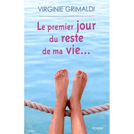 Photo de le-premier-jour-du-reste-de-ma-vie-virginie-grimaldi