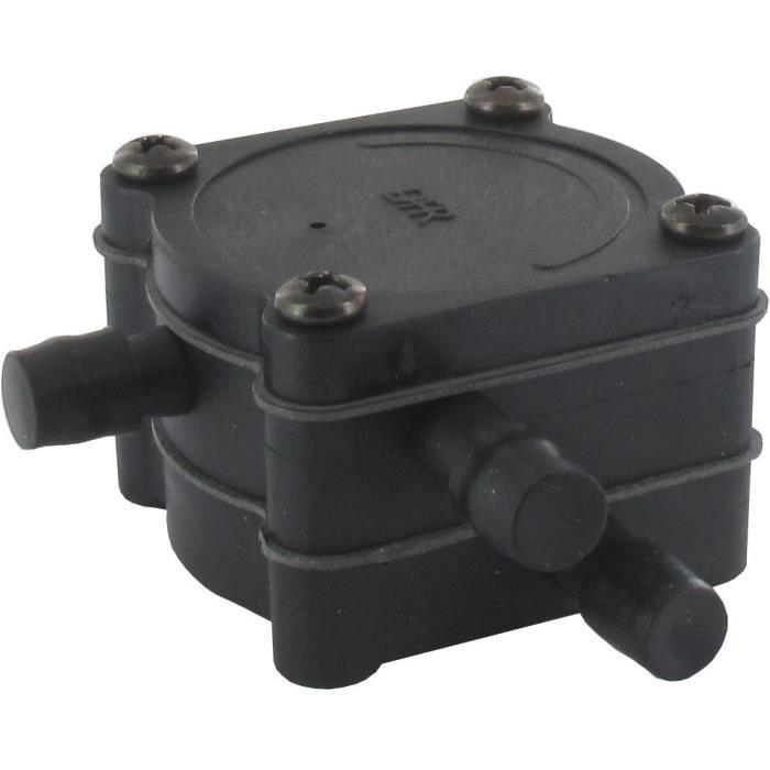 Pompe à essence adaptable pour moteurs TECUMSEH modèles OHM120 OHV, OV, TVT, VTX