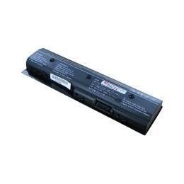Batterie pour HP ENVY DV6-7280sf