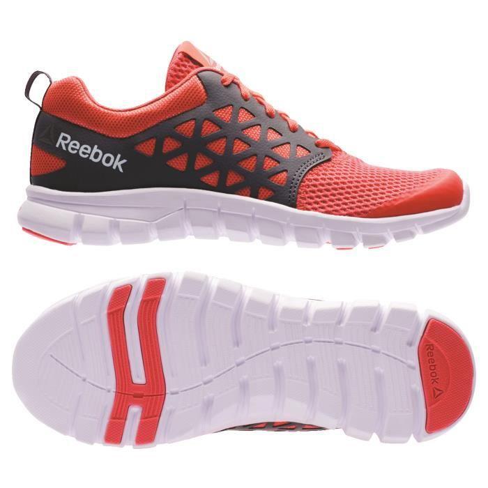 Chaussures femme Reebok SUBLITE XT CUSHION 2.0 MT