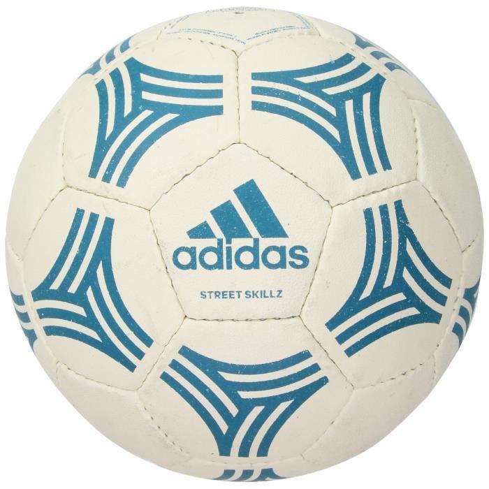 ADIDAS Performance Tango Ballon Sala Futsal TI4G3 Taille-M
